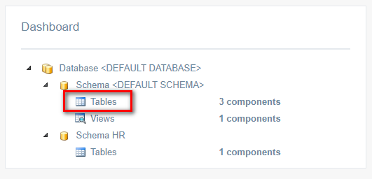 Check Comments in Oracle PLSQL Documentation