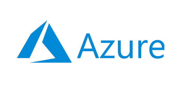 Visual Expert Support for AZURE