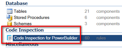 Protect PowerBuilder Apps from Code Injection Attacks