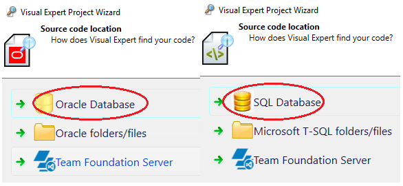 source-code-location-oracle-sqlserver-database-visual-expert